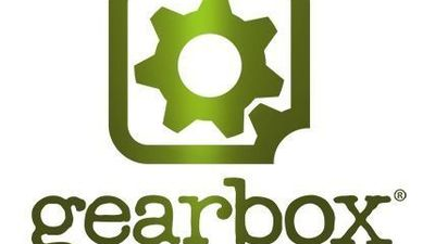 Quebec studio will expand Gearbox's AAA game development