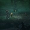 Diablo 3 to get new area in patch 2.4.0, Greyhollow Island