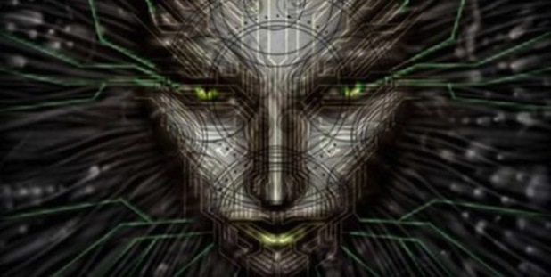 System Shock 3 Announced, Could be a VR Title