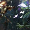 Fable Legends officially delayed