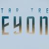 Star Trek Beyond teaser officially released
