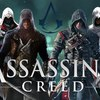 Ubisoft registers domain for Assassin's Creed HD Collection