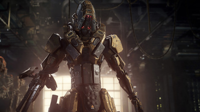 Newest patch brings microtransactions and more to Black Ops 3