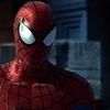 Spider-Man: Shattered Dimensions trailer hints at return to PlayStation Store