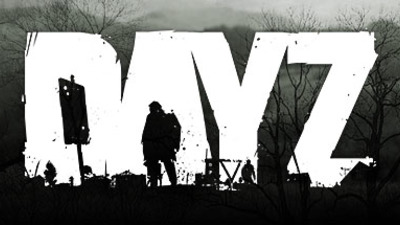 Bohemia Interactive shares plans for 2016 alongside thank to their fans