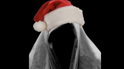 DDoS group Phantom Squad threatens to take down Xbox LIVE and PSN on Christmas