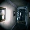 You can re-download P.T. at your own risk