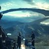 Final Fantasy 15 could see Summer 2016 release