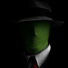 Anonymous responds to Phantom Squad's Xbox LIVE, PSN DDoS threat