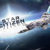 Star Citizen reveals procedurally generated planets and seamless space to ground transition