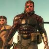 Best Games of 2015: Metal Gear Solid V: The Phantom Pain