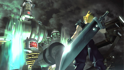 Get your Final Fantasy fix on mobile devices with these discounts