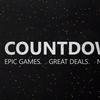 Microsofts biggest Xbox sale ever starts next week