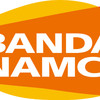 Bandai Namco teasing new game reveal in 3 days