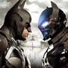 Batman: Arkham Knight PC patch fixes bugs and FINALLY adds DLC