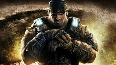 Gears of War: Ultimate Edition & Killer Instinct expect early 2016 PC release