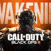 Call of Duty: Black Ops 3's Awakening DLC dated for PS4