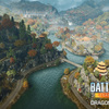 Battlefield 4 Holiday update now available