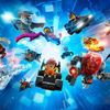 Best Games of 2015: LEGO Dimensions