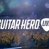 Best Games of 2015: Guitar Hero Live