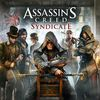 Best Games of 2015: Assassin's Creed Syndicate