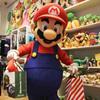 Nintendo offers last minute holiday savings on Wii U, 3DS