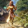 Here's how much microtransactions will cost you in Fable Legends