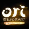 Ori and the Blind Forest Definitive Edition delayed until Spring 2016