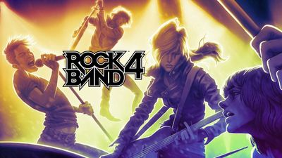 Harmonix resetting leaderboards in Rock Band 4 due to exploits