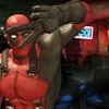 Deadpool and Skate highlight today's Daily Deals for Xbox One, Xbox 360