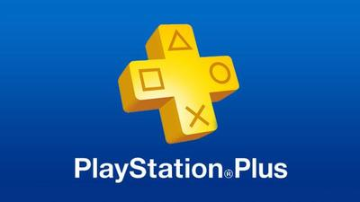 January 2016's PS Plus games likely to be announced next week