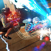 Sunset Overdrive highlights Xbox One's Deal of the Day