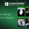 Last chance for this week's Xbox 'Countdown' savings
