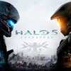 Best Games of 2015: Halo 5: Guardians