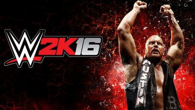 WWE 2K16, LEGO games highlight week 2 of Microsoft's 'Countdown' sale for Xbox 360