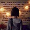 Life is Strange and Slender highlight Microsoft's 'Countdown' sale Daily Deals for Xbox One, 360