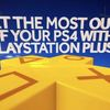January 2016's PS Plus games for PS4 revealed