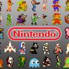 Nintendo NX considered 'home console' by developer