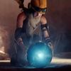 Xbox One exclusive ReCore confirmed for Windows 10