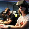 Oculus Rift pre-orders opening this Wednesday