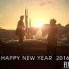 Square Enix promises to 'finally release Final Fantasy 15 this year'