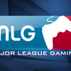 Activision officially announces acquisiion of Major League Gaming