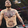 Enter the Octogon of EA Sports UFC 2 in March