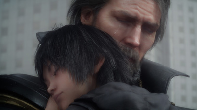 Square Enix to announce Final Fantasy 15 release date in March