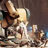 Halo, Destiny writer working on Xbox One exclusive ReCore