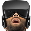 Here are the PC specifications for the Oculus Rift VR headset
