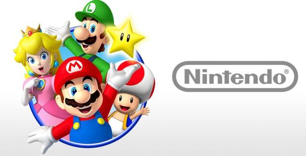 Analysts: Nintendo NX to release later this year