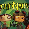 Psychonauts 2 has successfully been crowdfunded for $3.3 million