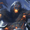 Neverwinter: Underdark comes to Xbox One next month