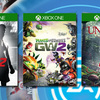 EA Access trial start-dates revealed for three upcoming Xbox One games